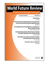 world future review